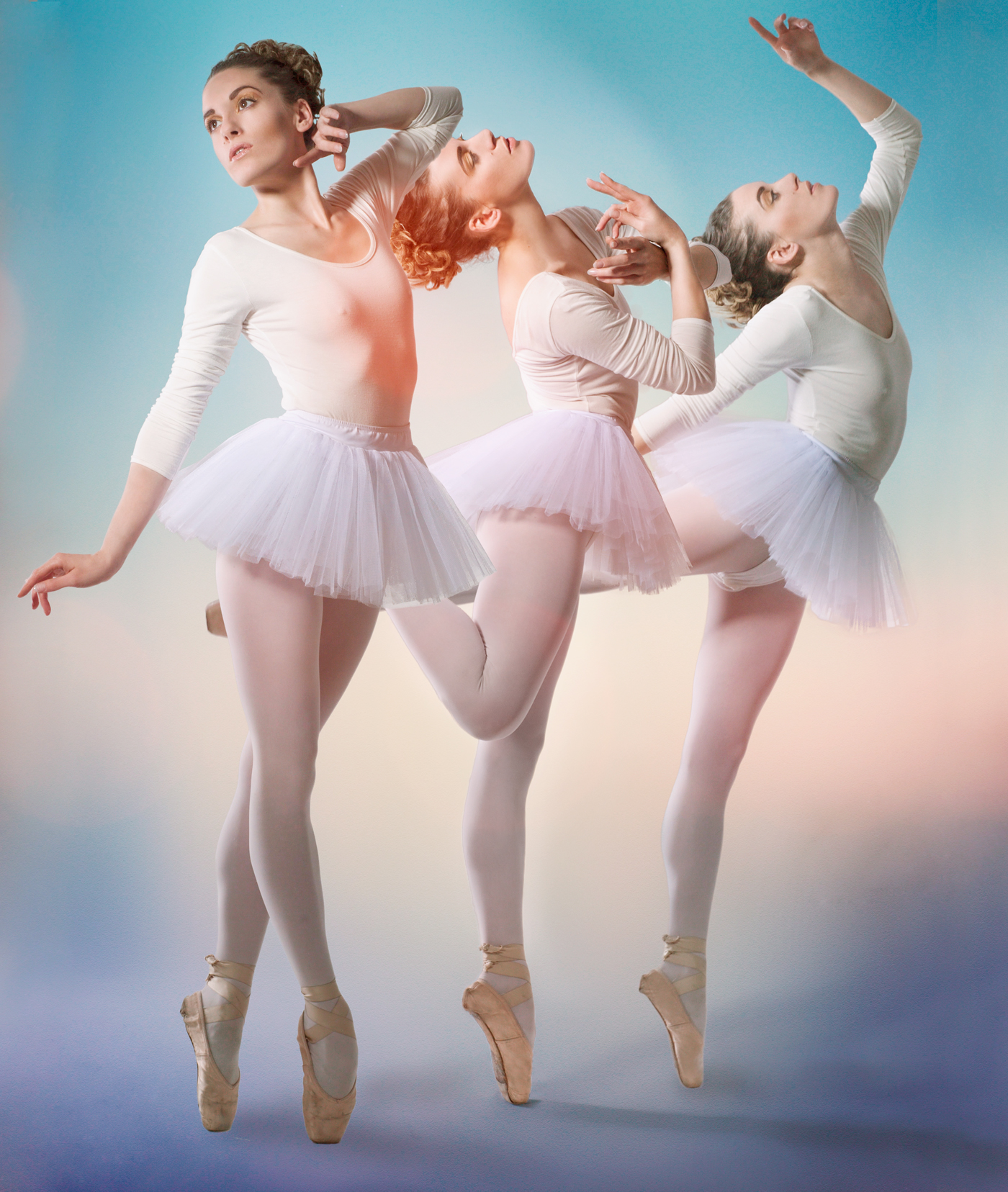 https://gordonscott.photography/wp-content/uploads/2018/07/Ballerinas-2.jpg
