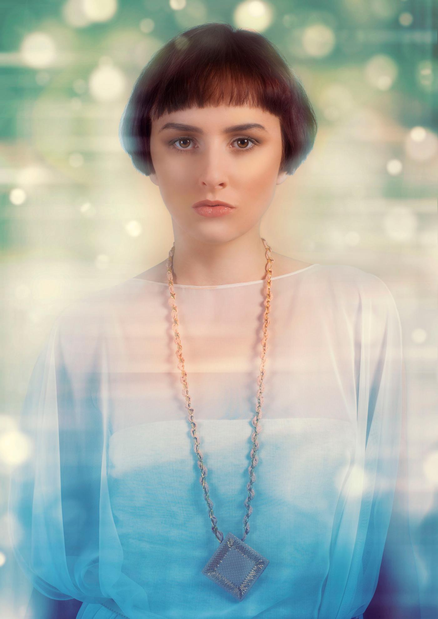 https://gordonscott.photography/wp-content/uploads/2018/07/Eliza-Tate-Creative-Portraits-1.jpg